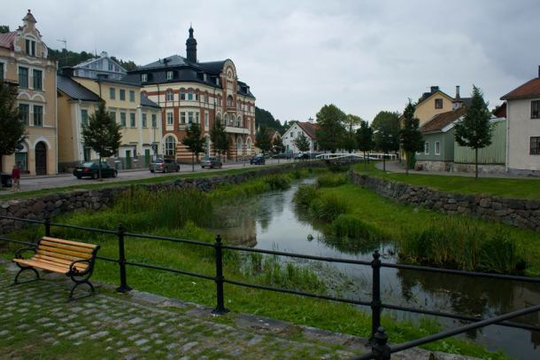 sweden_travel