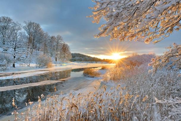 sweden_winter