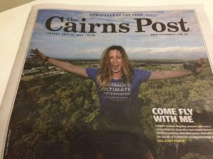Cairns_News