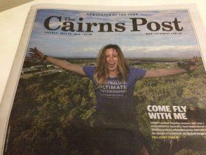 Cairns_News