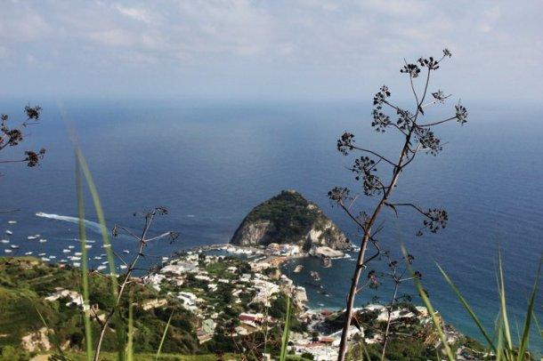 Ischia_Italy