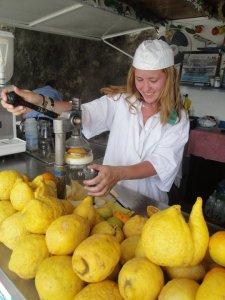 Lemon_Ischia2