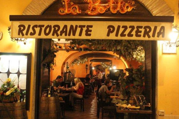 Pizzeria_Italy