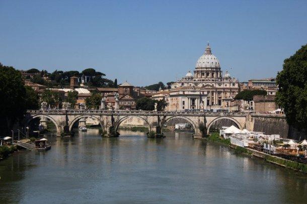 Roma_Italy