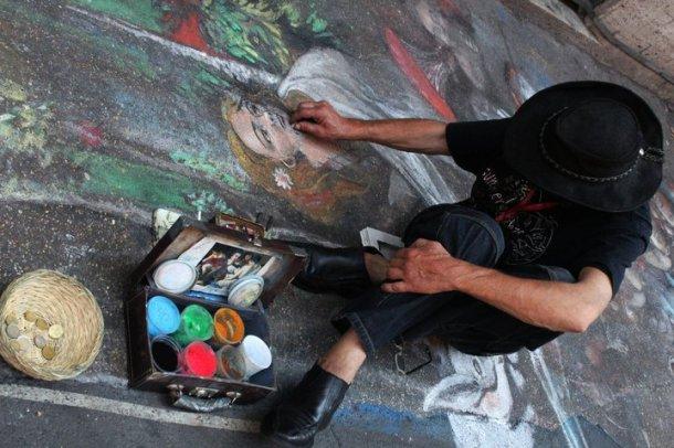 Streetart_Italy