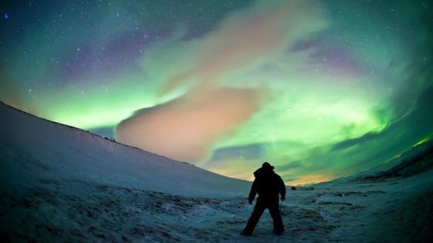 sweden-northern-lights.jpg.adapt.945.1