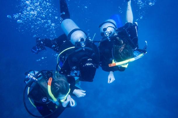 Diving-Trip-1