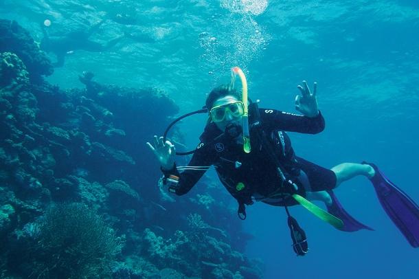 Diving-Trip-3