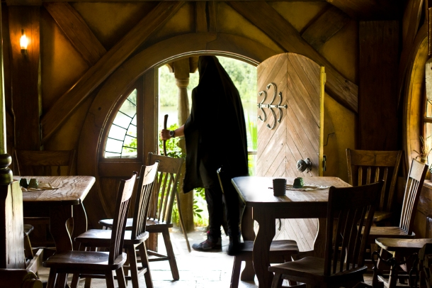 Hobbiton_NZ_Web-44_Edit