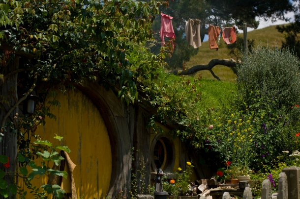 Hobbiton_NZ_Web-7
