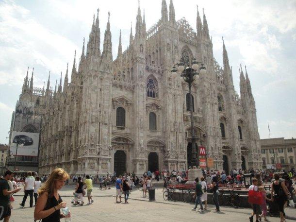 Sara_Italy