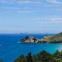 8 reasons to road trip through New Zealand