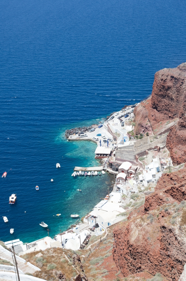 Santorini-36